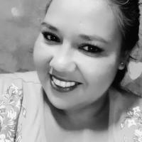 Angelica Yovana Fuentes Cortez
