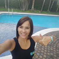 Claudia H2O