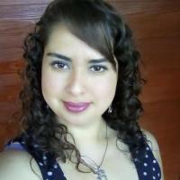 Marisol Eloísa Acuña Elgueta