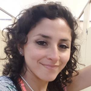 Amina Hael